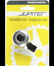 Rattakell Mini 35 mm