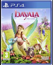 PS4 mäng Bayala