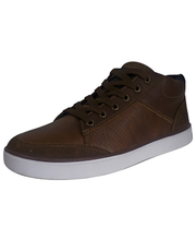 Meeste jalatsid Richmond Leather, pruun 42