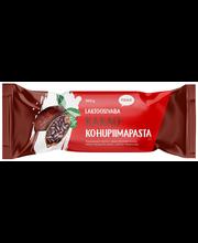 Kakao kohupiimapasta, 300 g