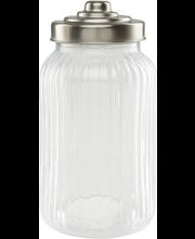 Klaaspurk Adele 1,2 l