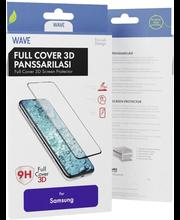 Kaitseklaas Samsung 3d Galaxy s10