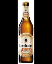 Krombacher Weizen õlu 5,3% 500 ml