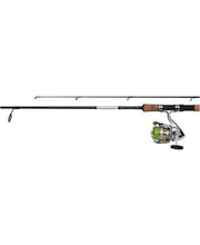 Ridvakomplekt Sweepfire 213 cm