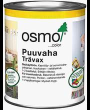 PUUVAHA OSMO D 3186 750ML