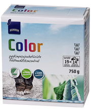 d7554ddce43 Rainbow Color pesupulber 750 g, 19 persukorda