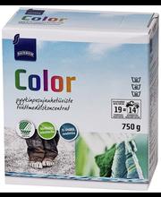 Rainbow Color pesupulber 750 g, 19 persukorda
