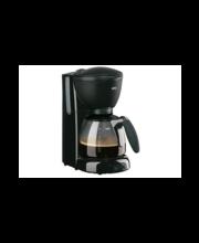 Kohvimasin Braun KF560.1 Pure Aroma plus