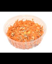 Porgandi-mandlisalat 160 g