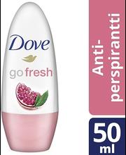 Rulldeodorant Pomegranate 50 ml