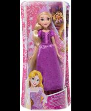Disney Princess Royal Shimmer Rapunzel nukk