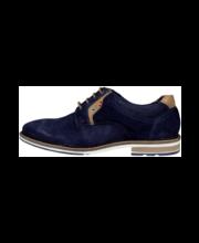 M jalatsid 261h042001 t.sinine43