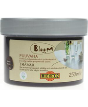 Bloom puiduvaha, muskaat, 250 ml