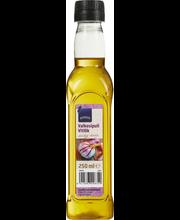 Oliiviõli küüslaugumaitseline 250 ml