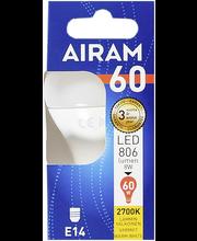 LED-lamp 8W E14