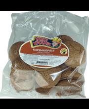 Väike Väänik pähklitega kaeraküpsised 250 g