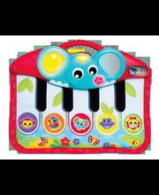 Play Gro Klaver