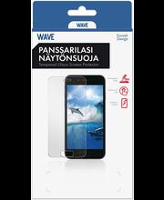 Kaitseklaas iPhone XS Max