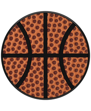 Popgrip basketball s