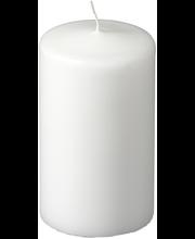 Lauaküünal 70x120 mm, valge