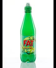 FAT BURNER ROHELINE TEE 500 ML