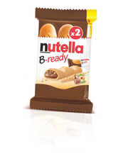 Nutella B-Ready 44 g