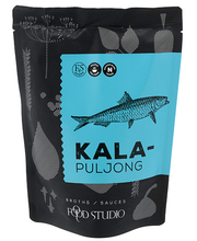 Kalapuljong, 350 ml