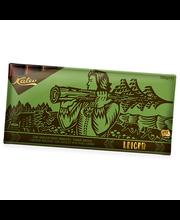 Leiger tume šokolaad tervete mandlitega 300 g