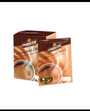 Van Houten kakaojook pakis 10x23g