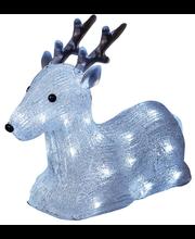 Jõuluvalgustus Bambi 30LED IP44