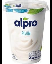 Jogurtijuuretisega sojatoode, 500 g