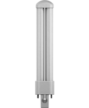 led-lamp 7,2w g23