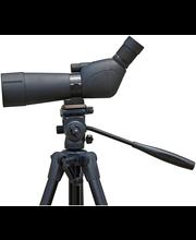 Pikksilm Focus Hawk 20-60×60