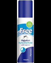Puugitõrjevahend aerosool 50 ml