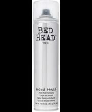 Juukselakk Tigi Hard head 385 ml