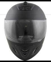 Motokiiver ST-1188 59-60