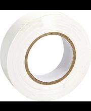 Säärekaitseteip 19 mm x 15 m, valge