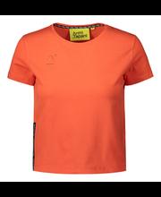 Naiste t-särk AT21CW100, korall XL