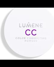 CC puuder Light/Medium 10 g