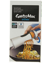 Spiraal-lõikur GastroMax