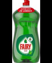 Fairy Original nõudepesuvahend 1,25 l