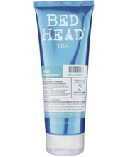 Palsam Bed Head Recovery taastav 200 ml