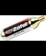 CO2-täitepadrun Zefal