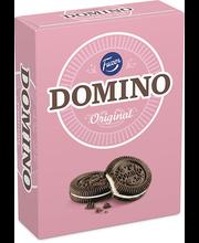 Fazer Domino Original kakaoküpsised 525 g