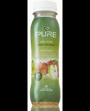 Pure õunamahl, 250 ml