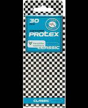 Kondoomid Protex I Classic 30 tk