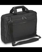 """Sülearvuti seljakott Essential 14-15.6"""" must"""