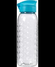 Joogipudel Curver Dots, 0,45 l