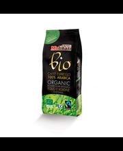 Kohvioad BIO Organic & FairTrade biolagunevas pakis 500 g