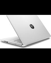 "Sülearvuti HP 17-CA2009NO 17"", valge"